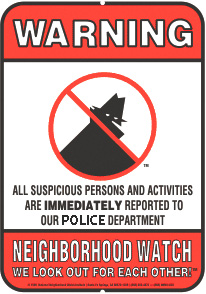 nieghborhood_watch_sign