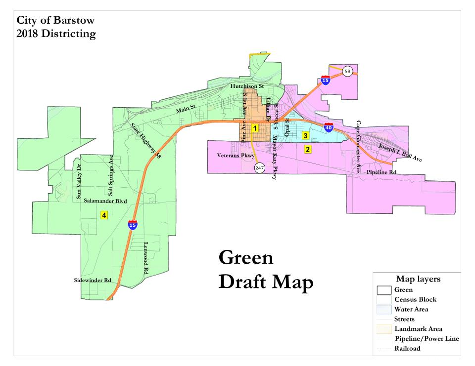 Green Draft Map_Page_1