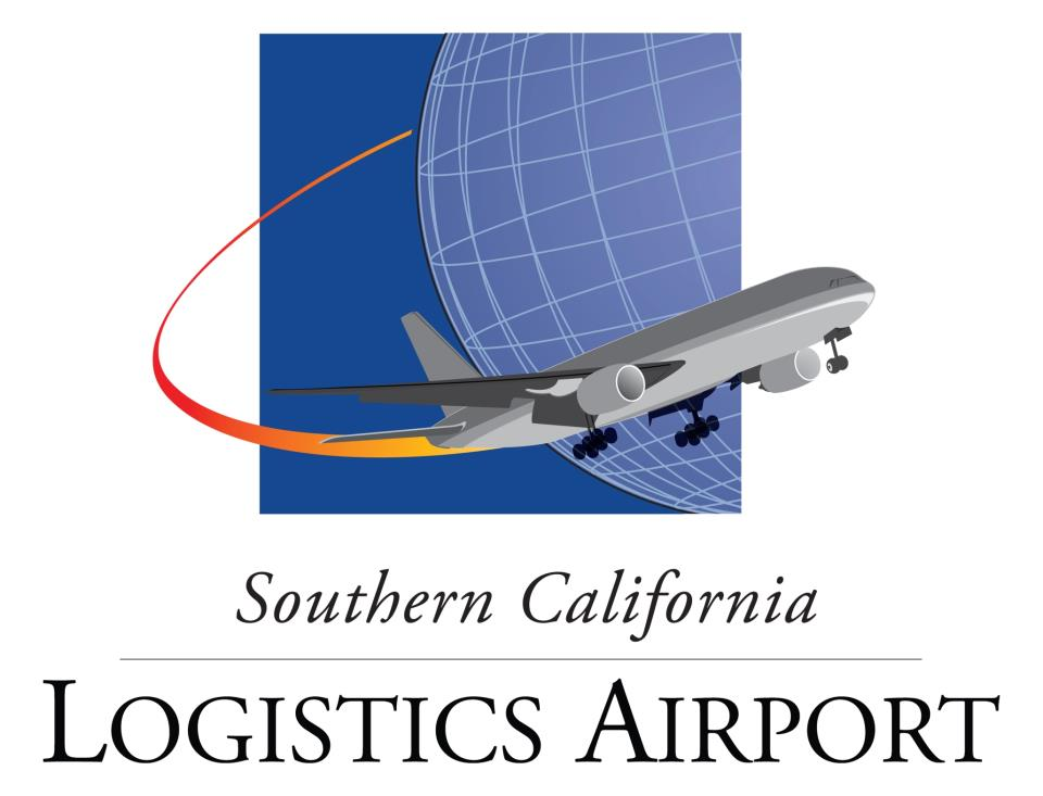 Southern California Logistics Logo