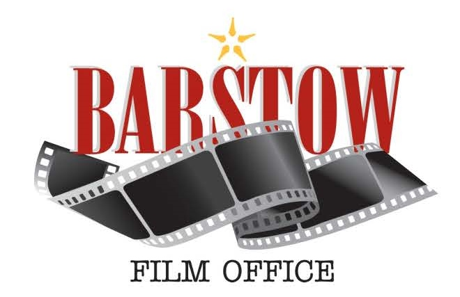 Film Office Logo